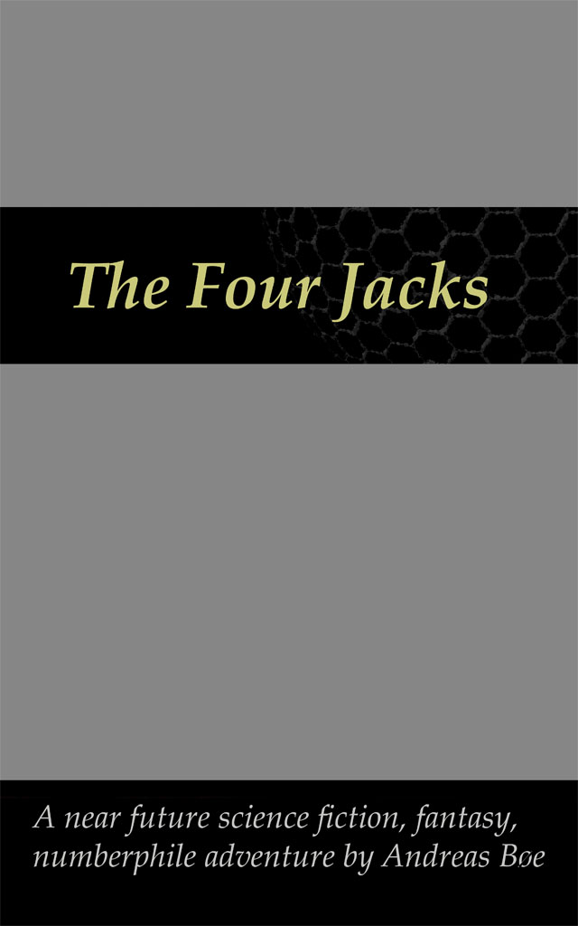 The Four Jacks
