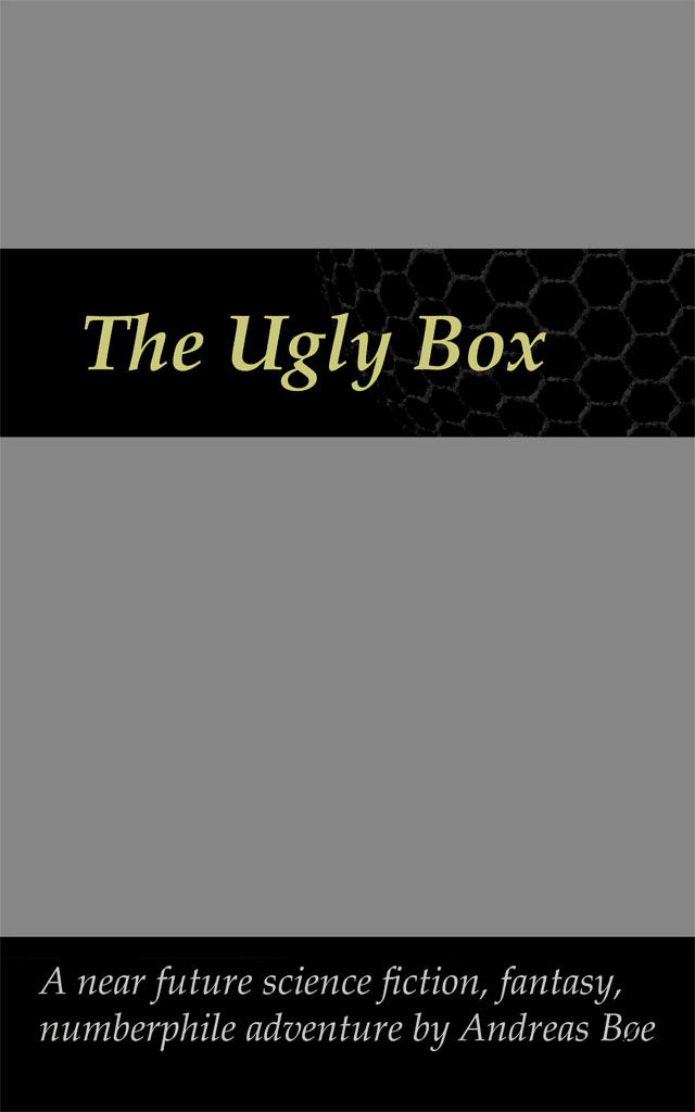 The Ugly Box