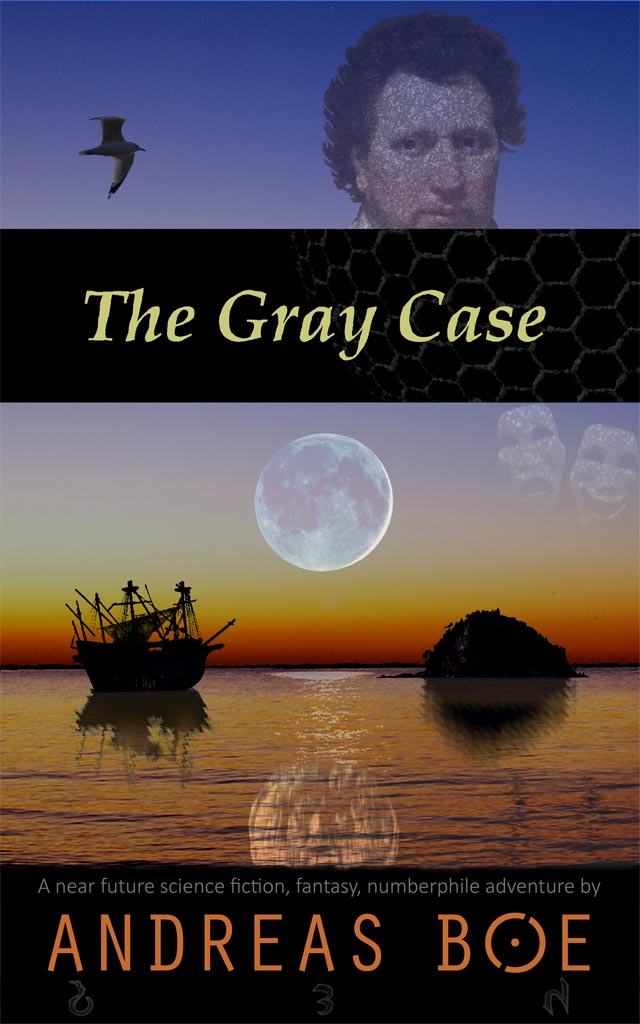 The Gray Case