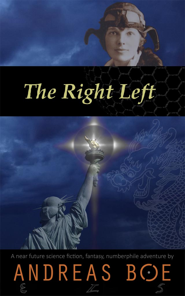 The Right Left