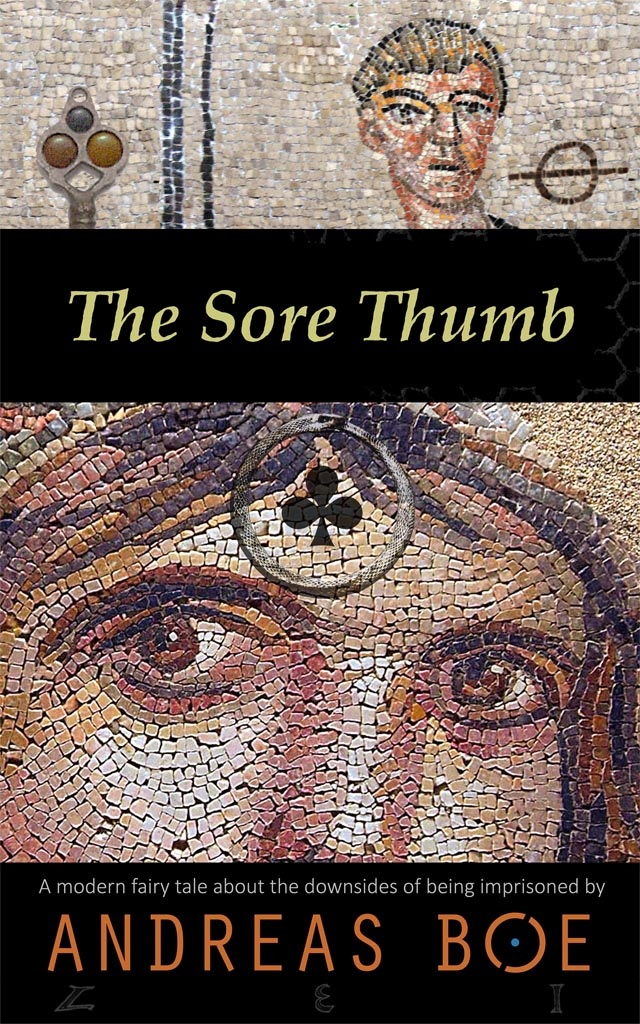 The Sore Thumb